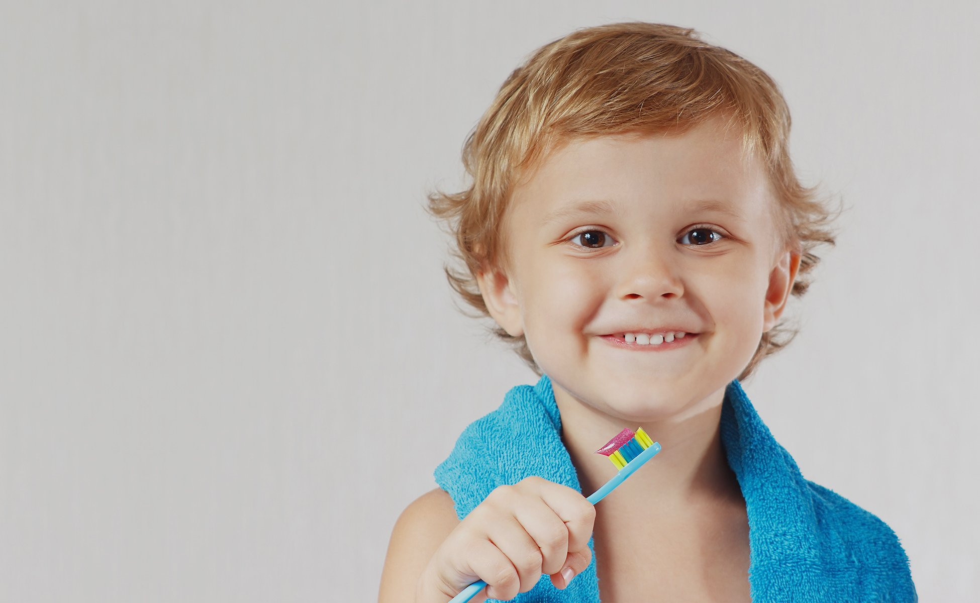 Paediatric Dentistry Southport Gold Coast - Starbright Dental