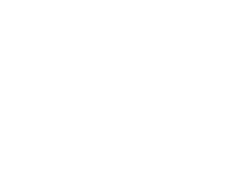 Starbright Dental Dentist Southport