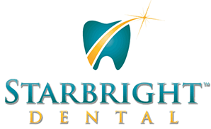 Dentist Southport Gold Coast